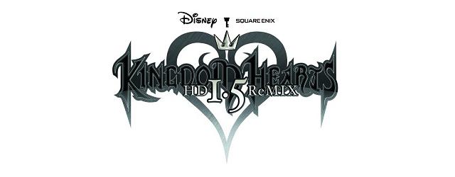 Photo of Kingdom Hearts HD 1.5 ReMIX – Neuer Trailer zur Sammlung veröffentlicht