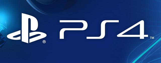 Photo of Sony enthüllt den Termin für die PlayStation 4