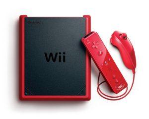 Wii mini 001