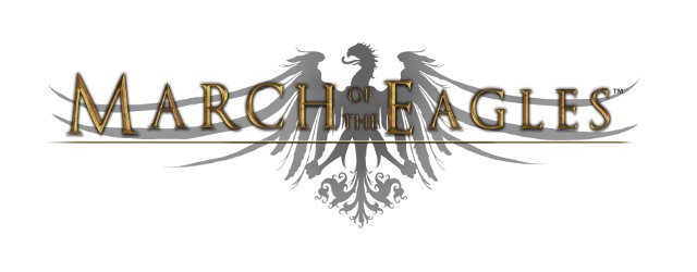 Photo of March of the Eagles – Demo auf Steam