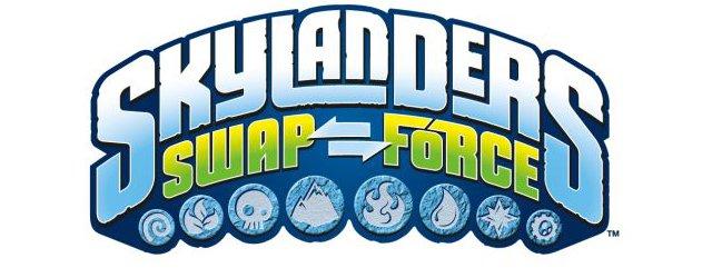 Photo of Skylanders: Swap Force für Herbst angekündigt