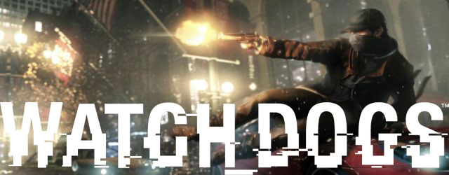 Photo of Watch Dogs – Neue Gameplay-Szenen aus der PS4-Version