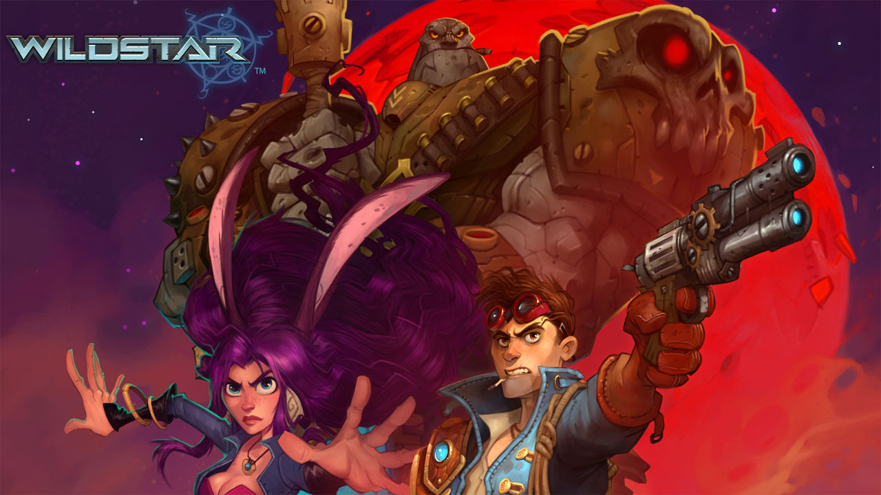 "Photo of WildStar – Infos zum November-Update ""Rotmond-Meuterei"""