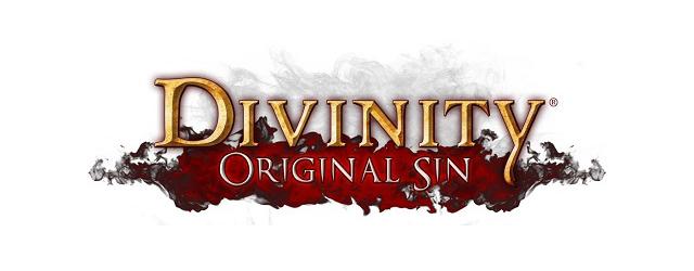 Bild von Divinity Original Sin – Enhanced Edition – Neuer Trailer zum Koop-Modus