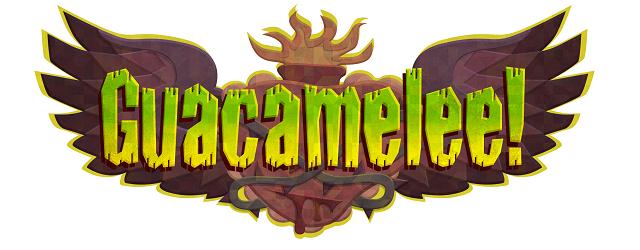 Bild von Guacamelee! – Fantástico-Paket erscheint in der nächsten Woche im PSN