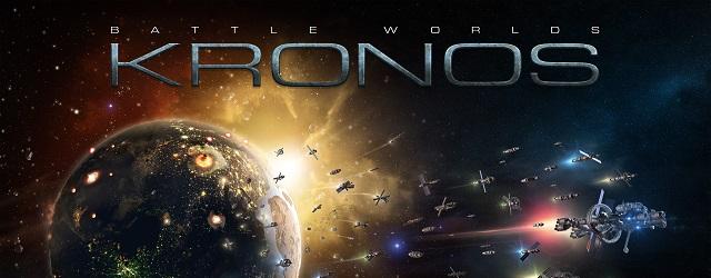 Bild von Battle Worlds: Kronos – Neue Videos veröffentlicht