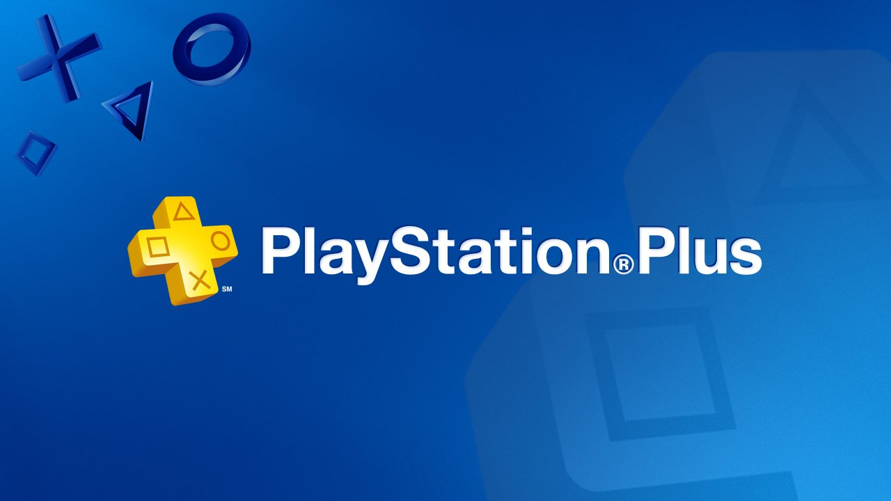 Photo of PlayStation Plus – Die Spiele im November 2018