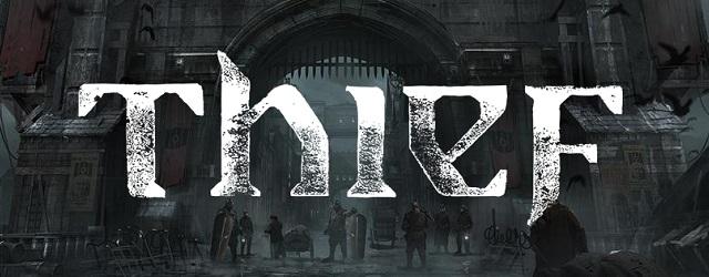Bild von Thief – Neue dunkle Screenshots und Concept Arts veröffentlicht