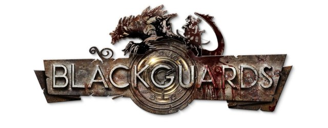 Photo of Blackguards – Closed-Beta startet Anfang September, Anmeldungen gestartet