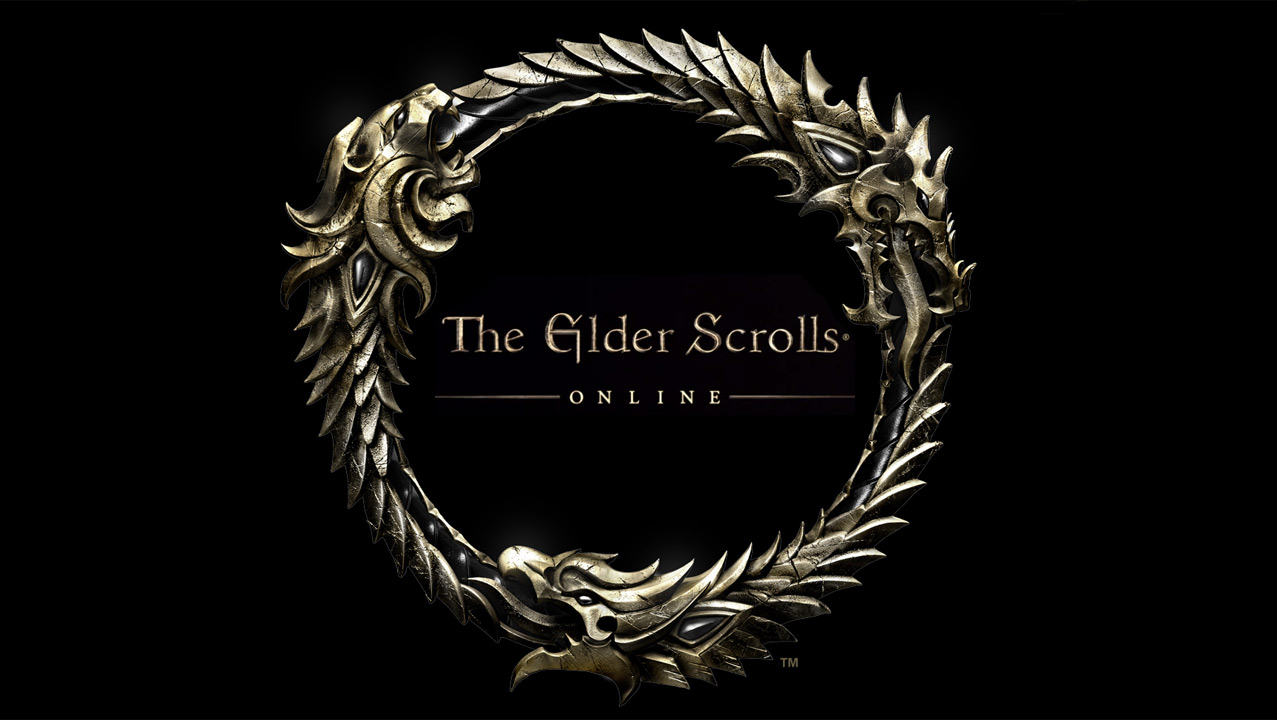 Bild von Elder Scrolls Online: Tamriel Unlimited – Release-Trailer von Dark Brotherhood