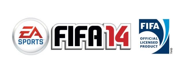 Bild von FIFA 14 – Demo steht für PlayStation 3, Xbox 360 und PC zum Download bereit