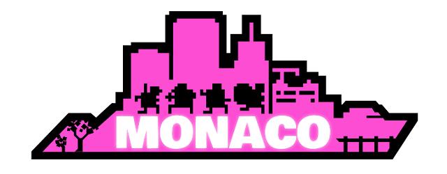 Photo of Monaco – Headup Games bringt Special Edition in den Handel