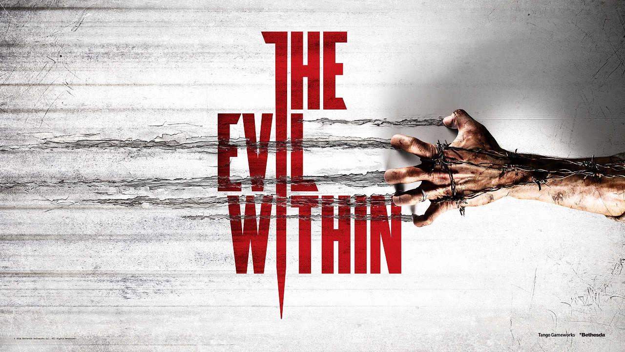 Photo of The Evil Within – Release-Termin bekannt gegeben