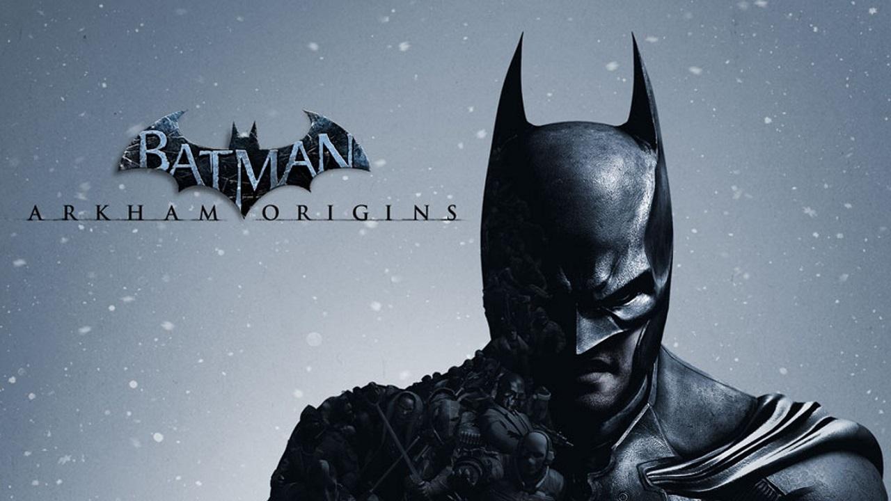 Photo of Batman: Arkham Origins – Der erste offizielle Trailer ist da