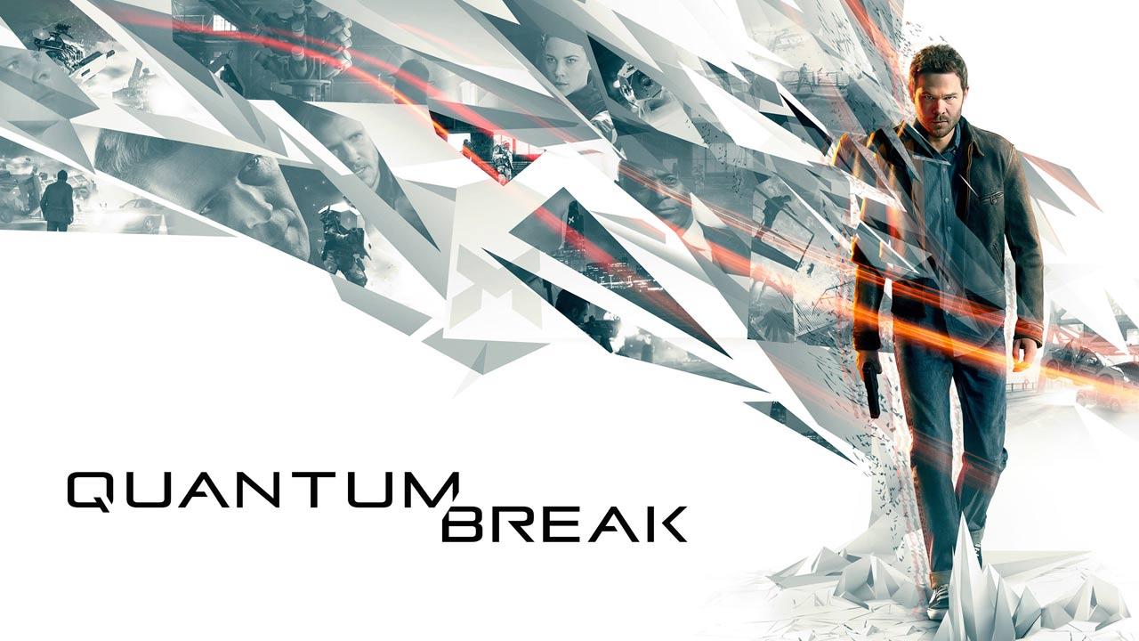 Bild von Quantum Break – Der E3-Trailer