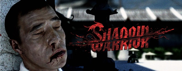 Photo of Shadow Warrior – Der erste Teaser und Screenshots