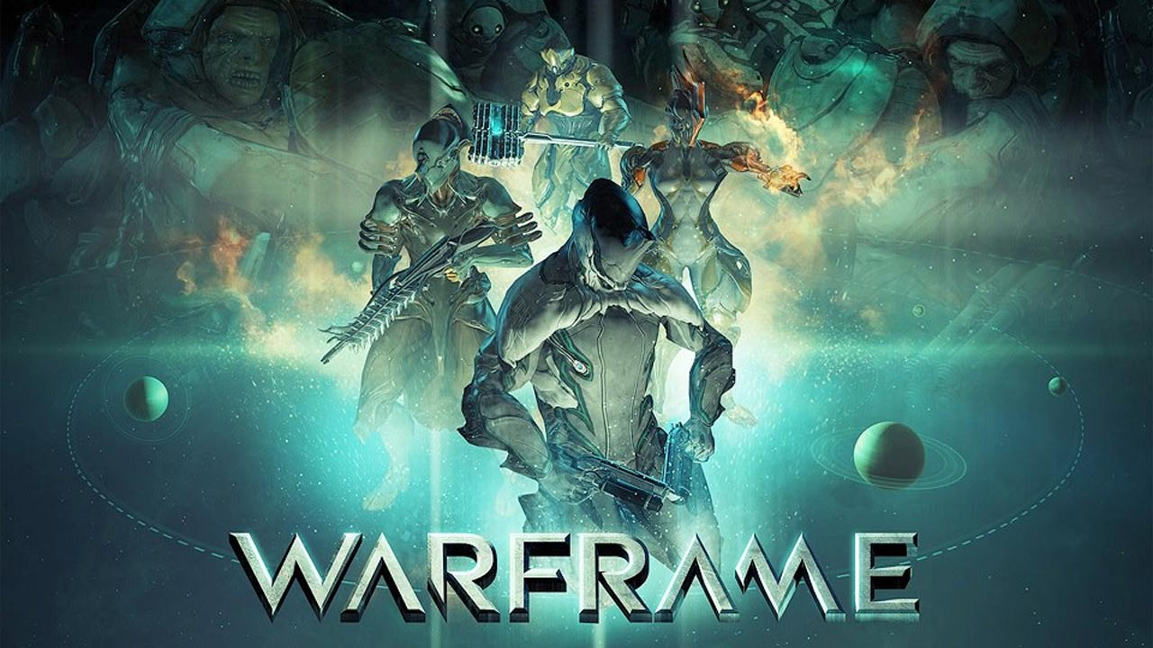 Photo of Warframe – Teamsport-Modus Lunaro angekündigt
