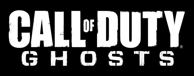 Photo of Call of Duty: Ghosts – Vorbesteller erhalten Bonus-Map