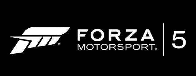 Photo of Forza Motorsport 5 – Video zeigt die Strecke von Spa
