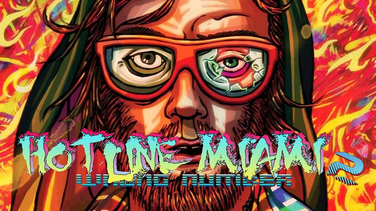 Bild von Hotline Miami 2: Worng Number – Level-Editor jetzt auf Steam