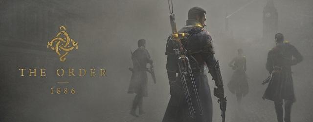 Bild von The Order: 1886 – Neues Gameplay-Material zum PS4-Shooter