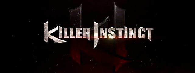 Photo of Killer Instinct – Fulgore betritt im April den Ring
