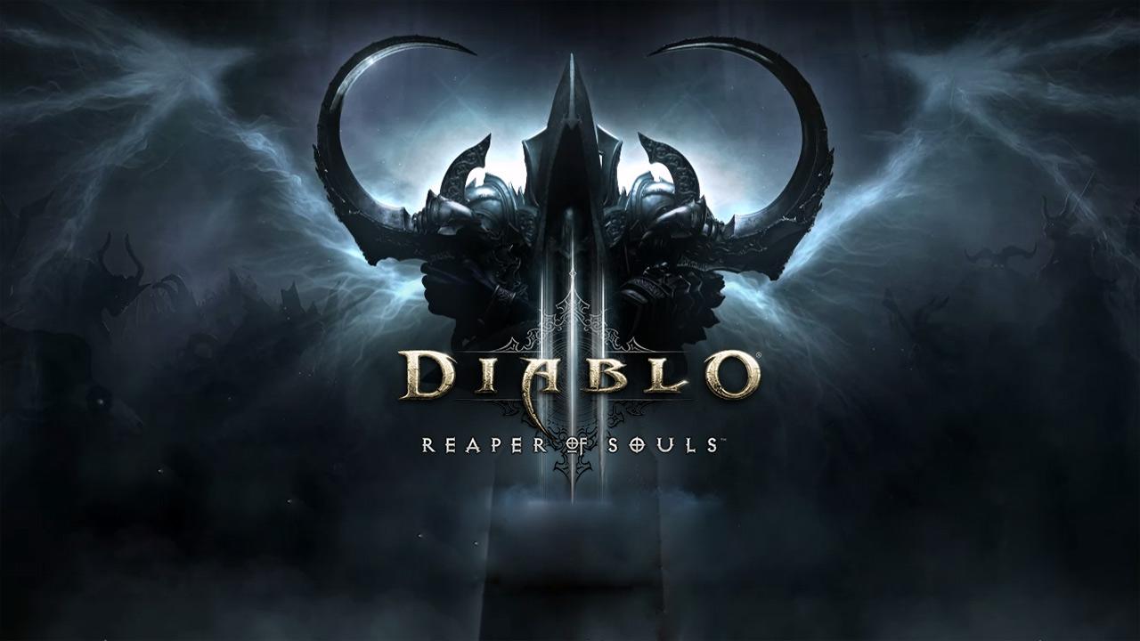 Bild von Diablo 3 – Vorschauvideo zur Überarbeitung der Setgegenstände in Patch 2.4.0
