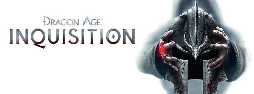 Photo of Dragon Age: Inquisition – Neuer Gameplay-Trailer und Release-Termin