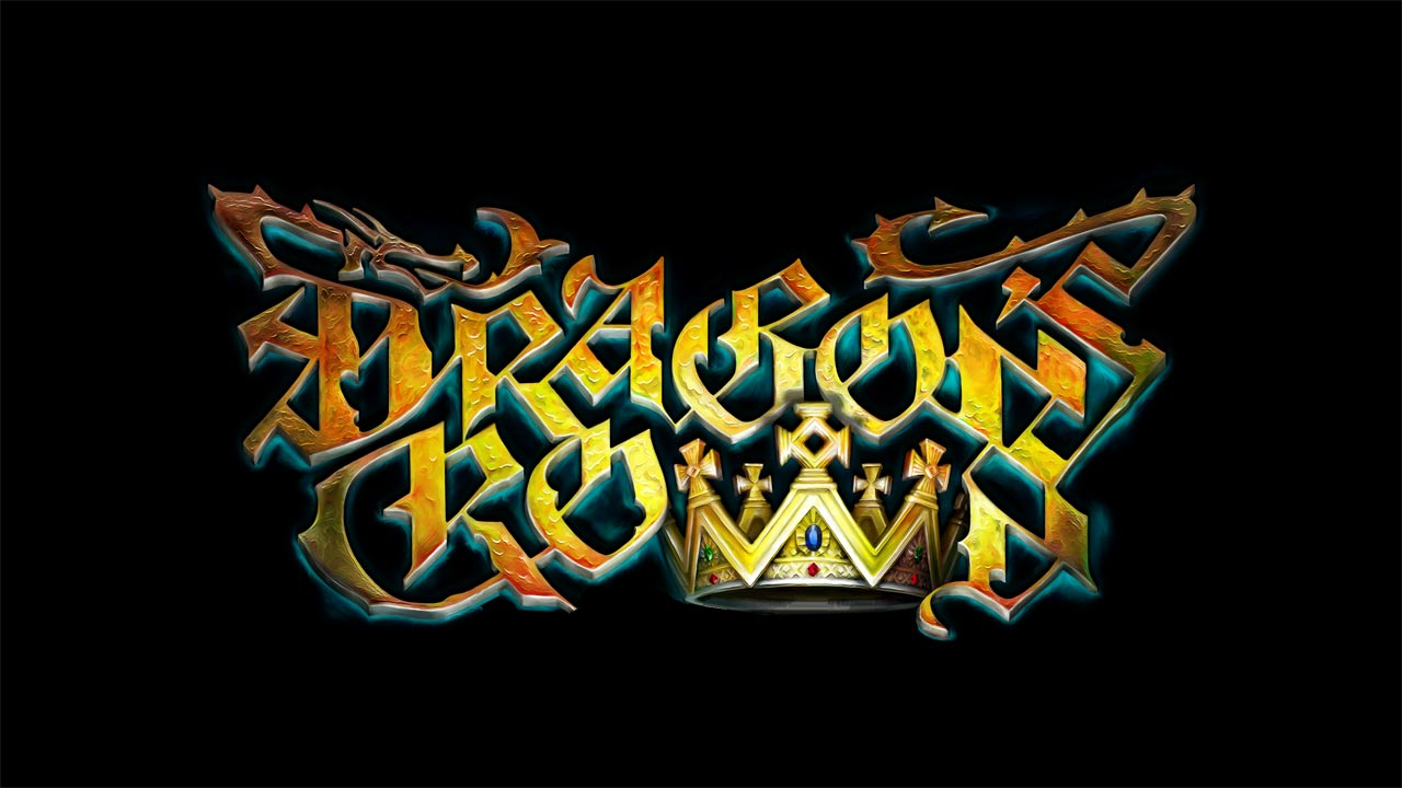 Dragon s crown pro launch trailer der remastered version for Couch koop ps4