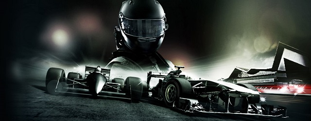Photo of F1 2013 – Classic Hotlap Trailer auf dem Circuito de Jerez