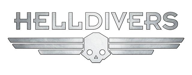 Bild von Helldivers für PS3, PS4 und PS Vita enthüllt