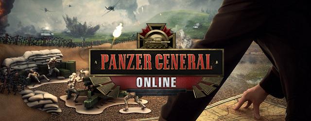 Bild von Panzer General Online – Aufmarsch der Roten Armee