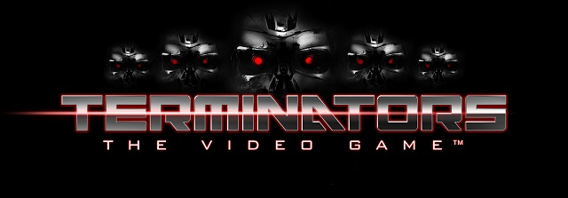 Photo of Reef Entertainment kündigt Terminators: The Video Game an