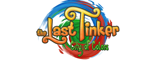 Photo of The Last Tinker: City of Colors – Trailer zeigt euch die bunte Welt