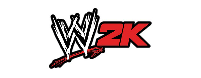 Bild von WWE 2K15 – Release der Next-Gen-Version verschiebt sich in den November