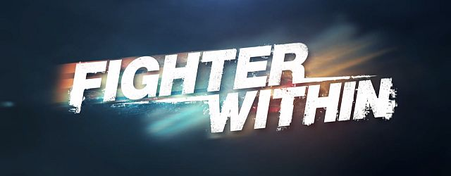 Photo of Fighter Within – Neues Gameplay-Video