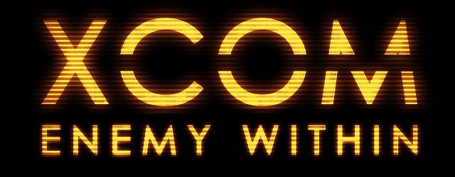 """Photo of XCOM: Enemy Within – Der offizielle """"War Machines"""" Trailer"""