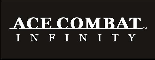 Bild von Ace Combat Infinity – Neuer Trailer zum baldigen Release