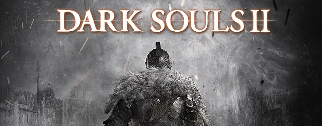 Bild von Dark Souls 2 – Release des Crown of the Sunken King DLC