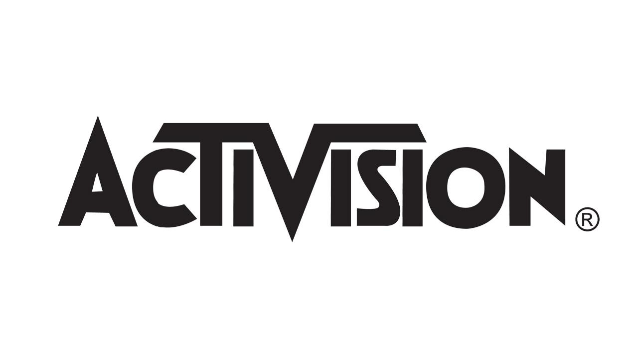 Photo of Call of Duty: Black Ops 4 – Activision kündigt den vierten Teil samt Release-Termin offiziell an