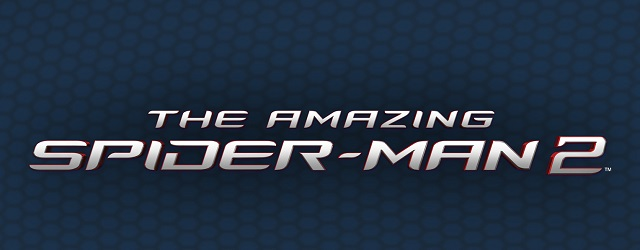 Photo of The Amazing Spider-Man 2 – Kingpin stellt sich im Trailer vor