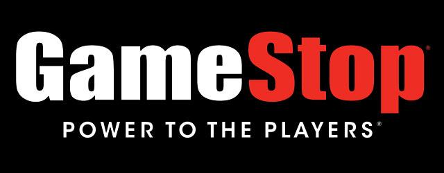 Photo of GameStop – Tausch-Aktion mit PlayStation 4- und Xbox One-Spielen