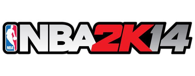 Photo of NBA 2K14 – Neues Video präsentiert die Features der Next-Gen-Version