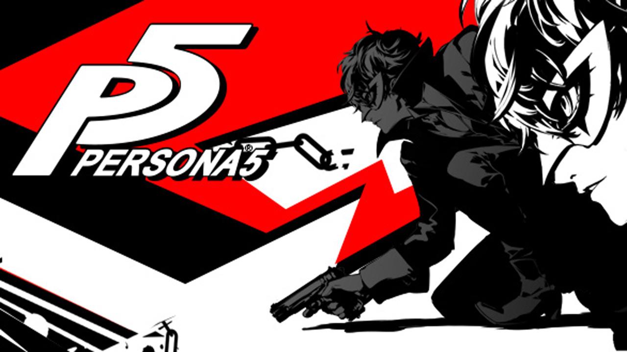 Photo of Persona 5 Royal erscheint mit deutschen Untertiteln