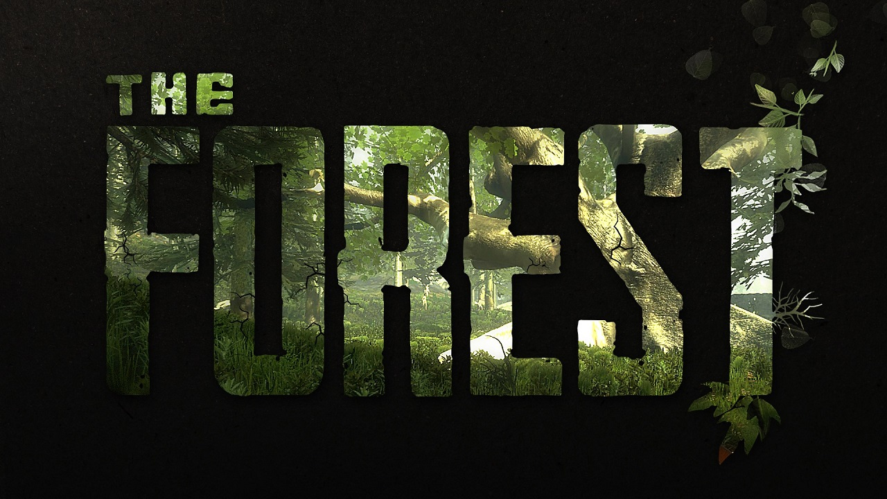 Bild von The Forest verlässt mit V1.0 die Early Access-Phase