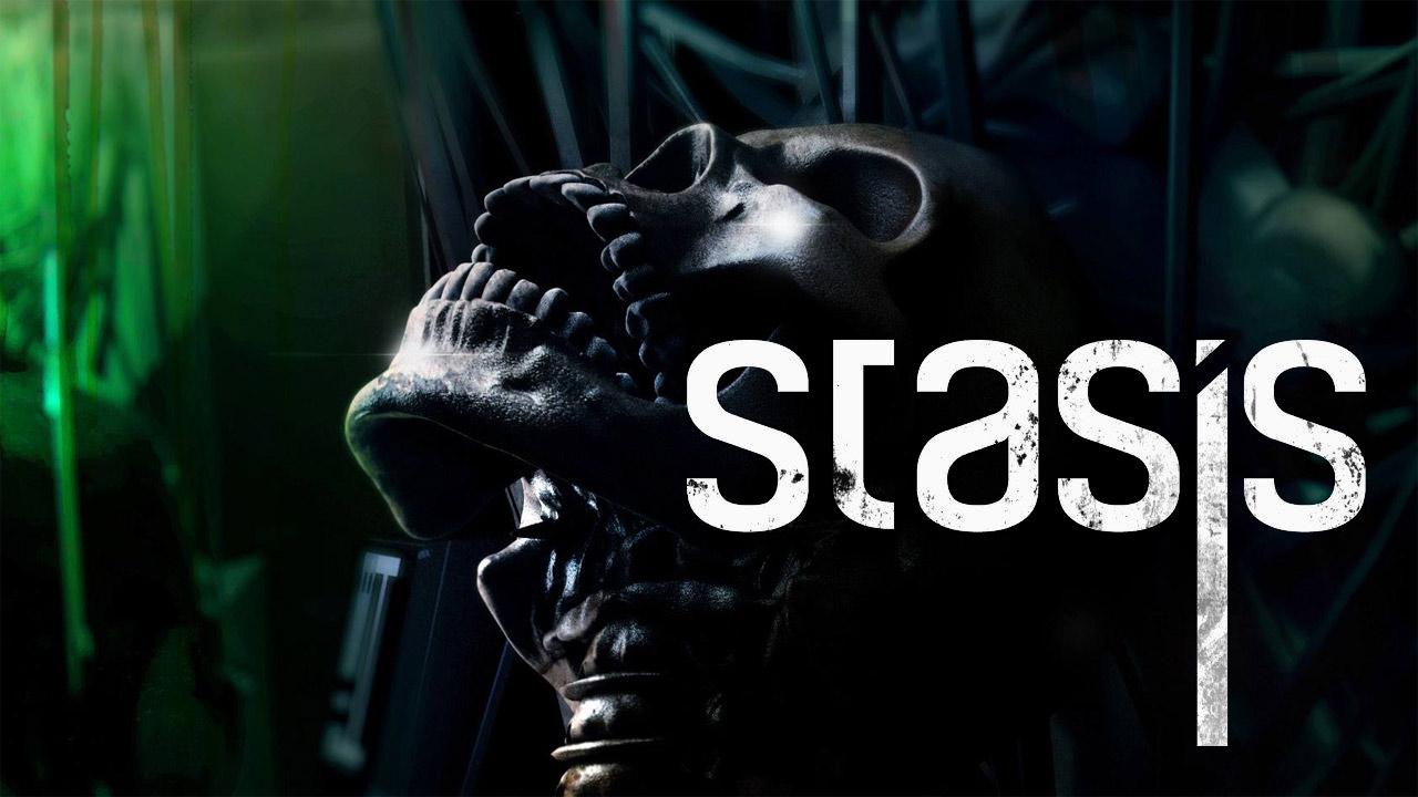 Bild von Stasis – Kostenloses Stand-Alone Spin Off angekündigt