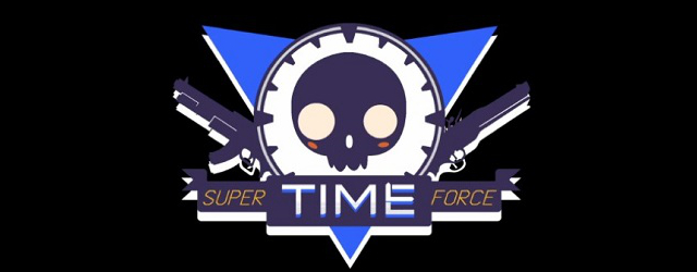 Photo of Super Time Force – Ein etwas anderer Launch-Trailer