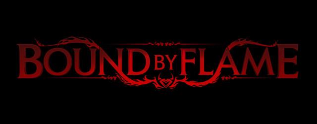 Photo of Bound by Flame – Neuer Trailer fasst die Inhalte des Spiels zusammen