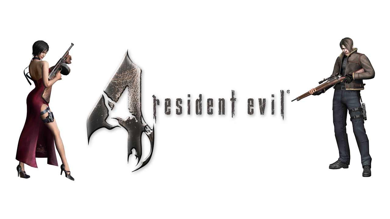 Bild von Resident Evil 4 – Internationale Version steht nicht mehr auf dem Index