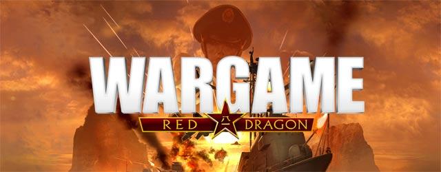 Bild von Wargame: Red Dragon – Erster Teaser-Trailer veröffentlicht